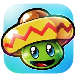 246x0w Bean's Quest als Gratis iOS App der Woche Apple Apple iOS Games Technology