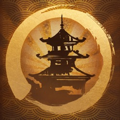 Onitama : el juego de mesa