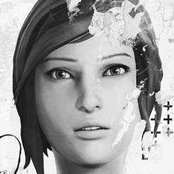 ?Life is Strange: Before Storm