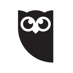 Hootsuite para Redes Sociales