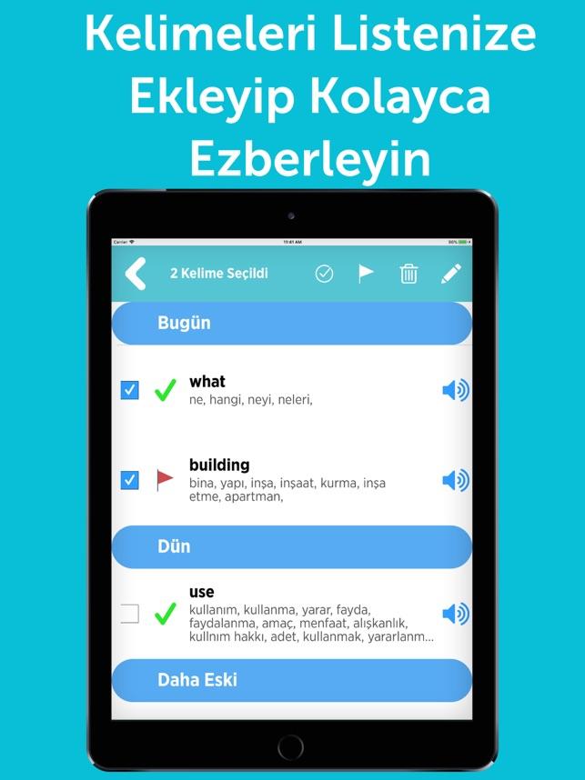Engly: Kolayca İngilizce Öğren Screenshot