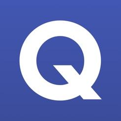 Quizlet Karteikarten-App
