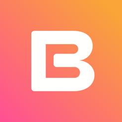 BRD Bitcoin Wallet & Crypto