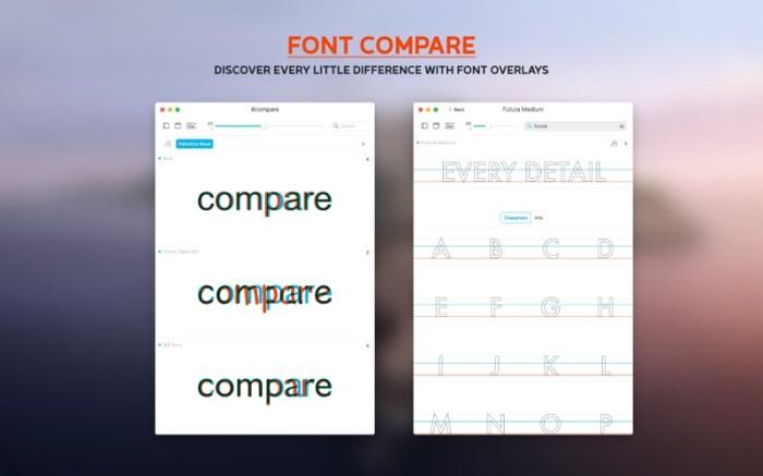 Typeface 2 Screenshot 03 9ngciln