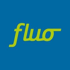 Fluo Grand Est