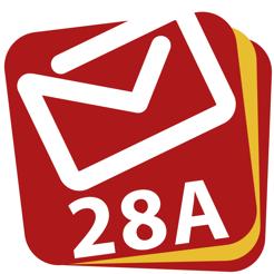28A Elecciones España 2019