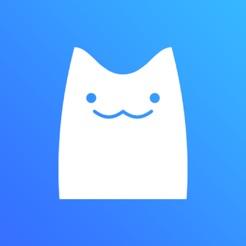 VPN - 夏时VPN