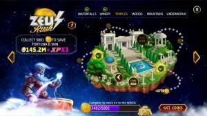 hoyle casino 2009 free download Online