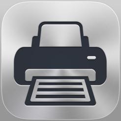 Printer Pro от Readdle
