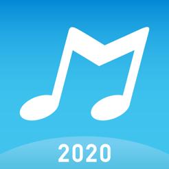 Musik Hören MP3 Player: MB3