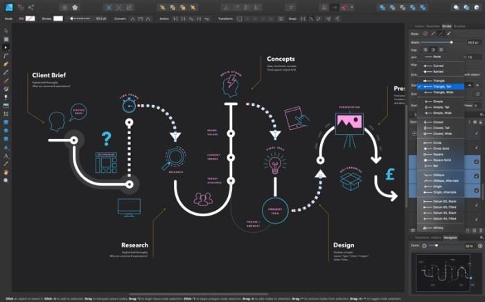 Affinity Designer Screenshot 06 57v2vln