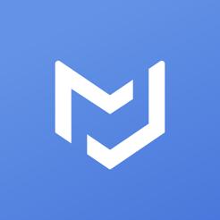 Meross