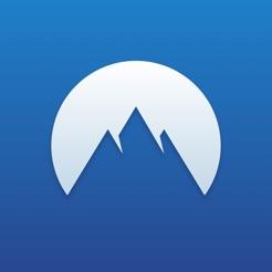 NordVPN: VPN Unbegrenzt