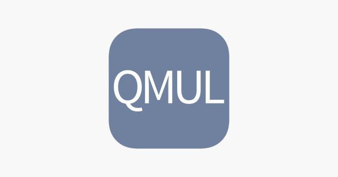 QMUL APP
