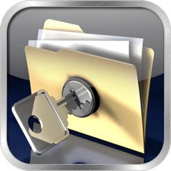 246x0w 5 applications gratuites pour cacher des photos sur iPhone