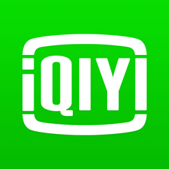 iQIYI Video – Dramas & Movies on the App Store