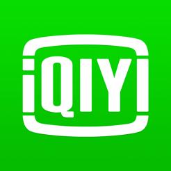 iQIYI Video – Dramas & Movies on the App Store