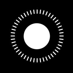 ?NeuralCam - Night Mode Camera