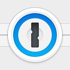 ?1Password - Password Manager