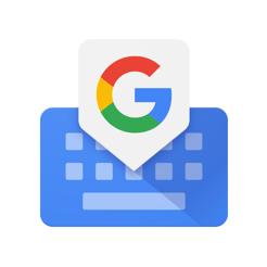 Gboard: la tastiera Google