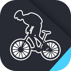 LIVALL Riding  - 246x0w - App