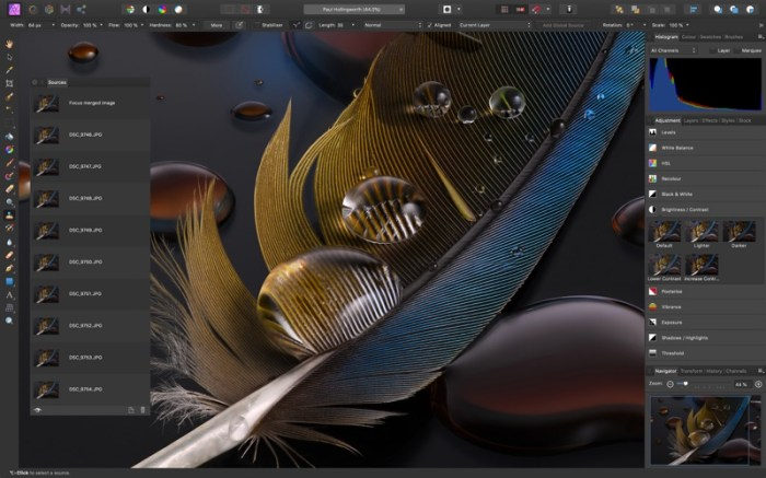 Affinity Photo Screenshot 01 136ya1n