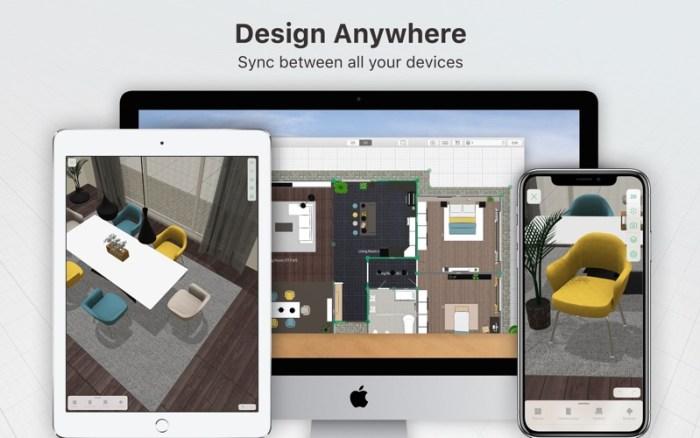 5_Planner_5D_Interior_Design.jpg