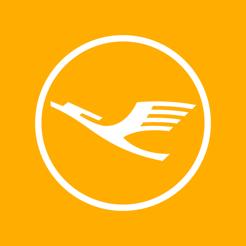 ?Lufthansa