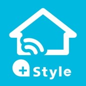 +style