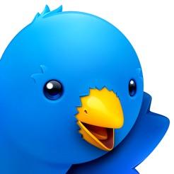 Twitterrific 5 for Twitter