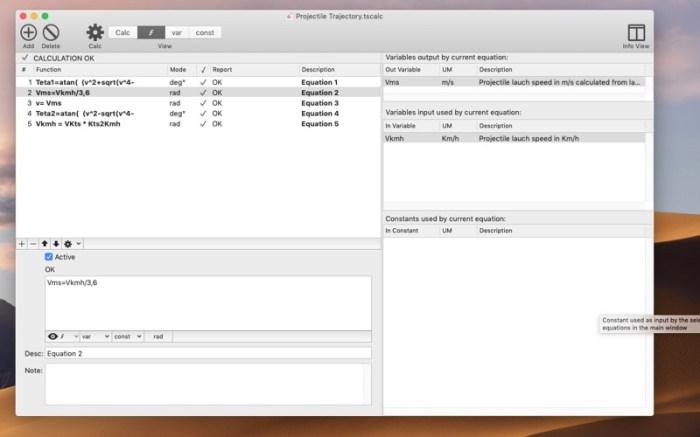 TS Calc Screenshot 04 1353w1n