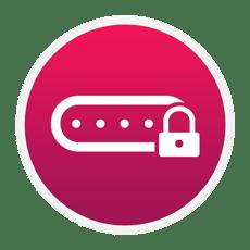 AppLocker (Password lock apps)