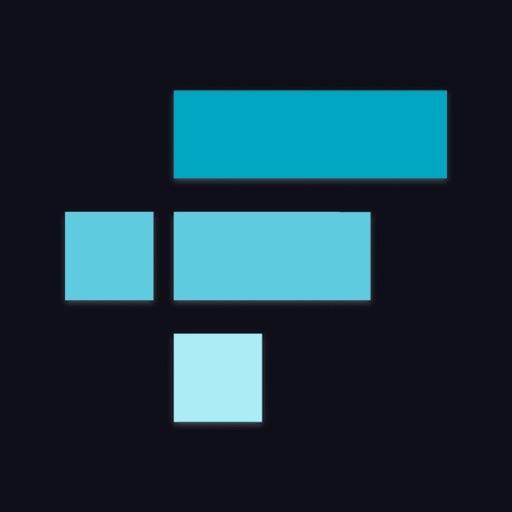 FTX Pro: Trade Crypto Anywhere