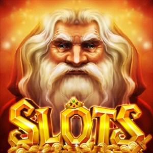 No Deposit Free Spin – Free Online Slot Machine Without Slot