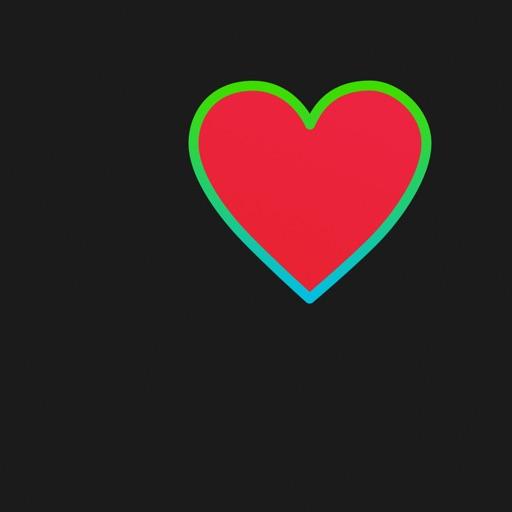 HeartWatch: 心拍数の測定と管理