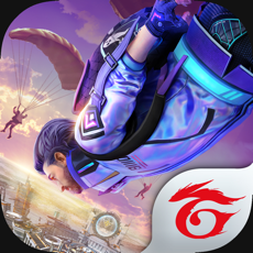 ‎Garena Free Fire- World Series