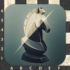 Real Chess Master 3D