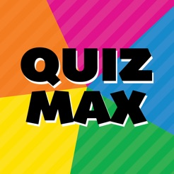 Quiz Max  Trivia Games Quiz HQ on the App Store Quiz Max  Trivia Games Quiz HQ 12