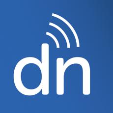 DealNews Deals & Coupons App