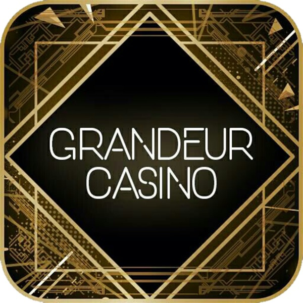 Grandeur Casino