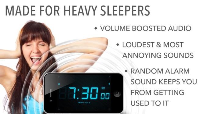Loud Alarm Clock The Loudest Online