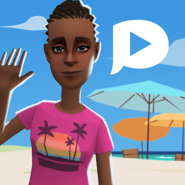 Plotagon Story Apk Download For Free With OBB File