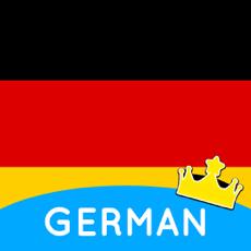 Learn German Beginner Easily