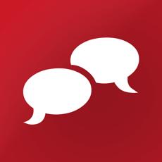 EnglishCentral - Learn English