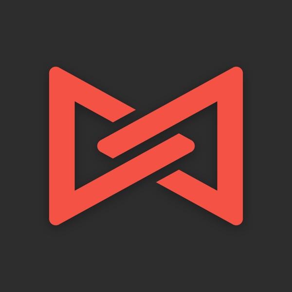 TinyMix - Live Photos Studio