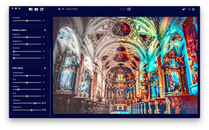 Image Enhance Pro Screenshot 07 1f4qzmhn