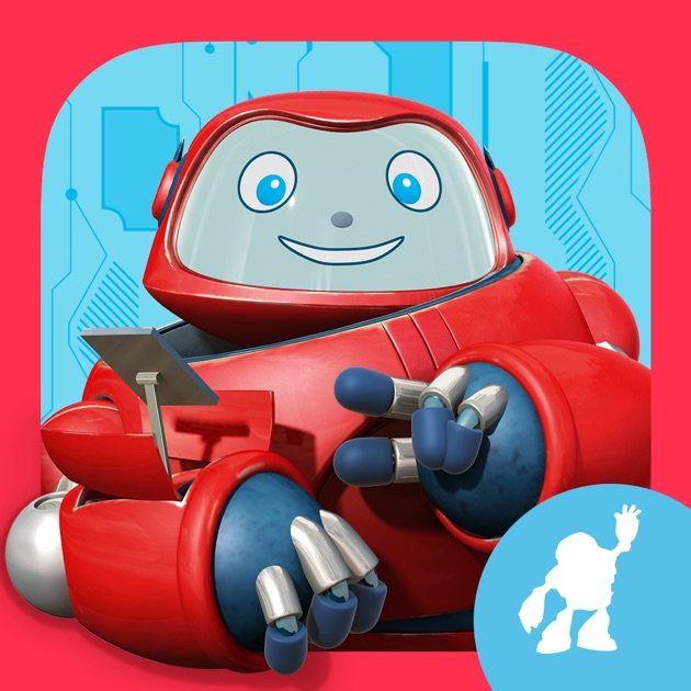 Superbook Bible Trivia Game On The App Store