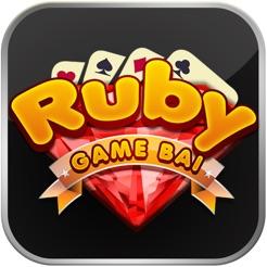 Top 10 Game bài đổi thưởng trên App Store tháng 10-2018