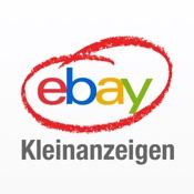 eBay Kleinanzeigen - Kostenlos. Einfach. Lokal.