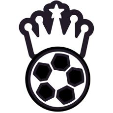 Fussball-Manager KoF